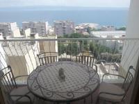 Apartment Dino - Apartment mit Meerblick - Haus Stranici