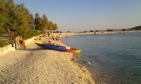 Apartment Beach and City - Standardni apartman - apartmani split