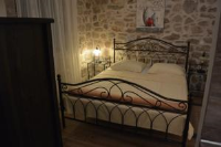 Apartment Dane - Apartment mit Meerblick - Ferienwohnung Kroatien