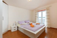 Apartment Gold - Deluxe Apartment - Apartments Trogir