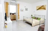 Apartments Karissa - Studio-Apartment mit Meerblick - Split in Kroatien