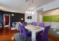 Apartment TiMi 2 - Deluxe Apartment - apartments split