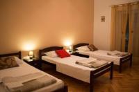 Apartment Leatoni - Appartement 2 Chambres - Appartements Split