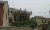 Apartments Katarina - Apartment mit Balkon - Ferienwohnung Sibenik