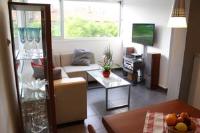 Apartment Spinut - Appartement - Appartements Split