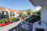 Apartment Lorena - Two Bedroom Apartment with Terrace - Rooms Dubrovnik