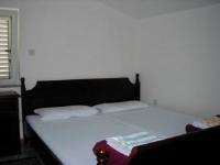 Apartment Lem - Apartment - Ground Floor - Vodice