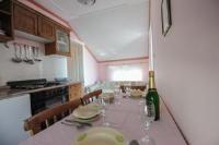 Apartment Nina - Apartment mit 1 Schlafzimmer - Ferienwohnung Promajna