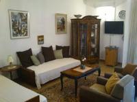 Nikola's Apartment - Apartman - Prizemlje - Apartmani Slatine