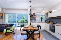 Apartment Agava - Apartment mit Balkon - ferienwohnung split