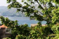 Apartment Verka - One-Bedroom Apartment with Balcony and Sea View - Cavtat
