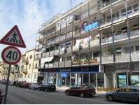 Apartments Marta - Apartman s 1 spavaćom sobom i balkonom - Kralja Zvonimira 27 - apartmani split