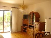 Dominik - Apartman s 2 spavaće sobe - Biograd na Moru