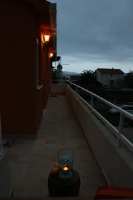 Apartment Morska Sirena - Studio with Balcony - Orebic