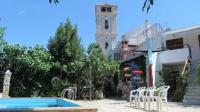 Dvor Maraca Apartments - Appartement 2 Chambres - Tisno