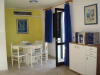 Apartment Marija - Appartement - Vue sur Mer - Starigrad