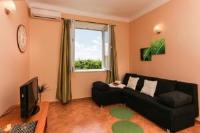 Apartment Vemapal - Apartment mit 2 Schlafzimmern und Terrasse - Ploce