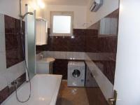 Apartment Magi - One-Bedroom Apartment - Apartments Zadar
