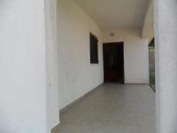 Mar Eva Apartment - Appartement 1 Chambre - Appartements Palit