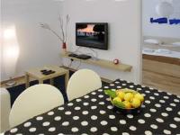 Apartment Santa - Two-Bedroom Apartment - Zadar