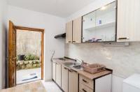 Dubrovnik Unique Apartments - Studio - Vue sur Jardin - Appartements Dubrovnik