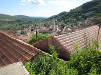 Bed and Breakfast Smokvica - Double Room with Shared Bathroom - Smokvica