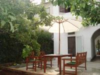 Apartment Mate - Apartman - Zadar