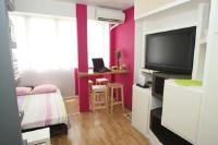 Apartment Viktoria - One-Bedroom Apartment - Zadar