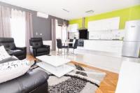 Apartment Goga - Two-Bedroom Apartment - Bibinje