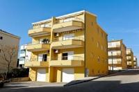 Kožino Paradise Apartments - Apartment mit 2 Schlafzimmern - Ferienwohnung Kozino