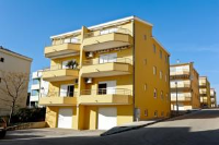 Kožino Paradise Apartments - Two-Bedroom Apartment - Kozino