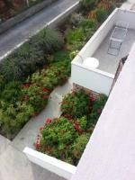 House Nena - Apartment mit 3 Schlafzimmern - Ferienwohnung Bibinje