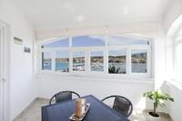 Apartment Jaz - Apartment with Sea View - Bibinje