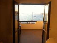 Apartment Zvonko - Apartment with Sea View - Apartments Metajna
