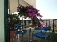 Apartments Mustapic - Apartment with Balcony - Makarska
