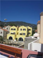Studio in Dolac - Studio - Apartments Nerezine
