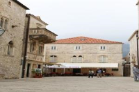 Hostel Caenazzo - Bed in 6-Bed Mixed Dormitory Room - Rooms Korcula