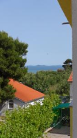 Sand Beach Apartment - Apartment - Zimmer Sveti Anton