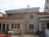 Guest Hause Chiara - Double or Twin Room with Garden - Rooms Zadar