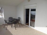 Apartments Dom Giricic - Apartman - Sobe Velika Gorica