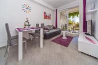 Apartment Flora - Appartement avec Terrasse - Appartements Mlini