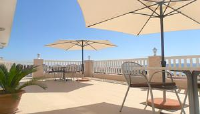 Apartments Villa Bonaca - Appartement - Rez-de-chaussée - Chambres Bilice
