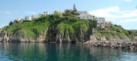 Megi1 - One-Bedroom Apartment - Vrbnik