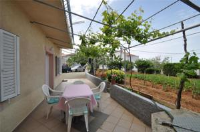 Two-Bedroom Apartment in Travnja Punat - Appartement 2 Chambres - Appartements Punat