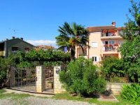 Apartment Vesna 424 - Apartman s balkonom - Apartmani Rovinj