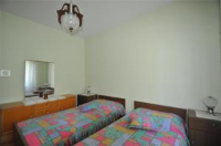 Two-Bedroom Apartment in Vela draga - Appartement 2 Chambres - Appartements Punat