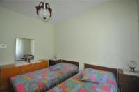 Two-Bedroom Apartment in Vela draga - Apartment mit 2 Schlafzimmern - Ferienwohnung Punat