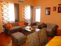 Apartment Medulinska Cesta - Appartement de Luxe - booking.com pula