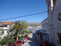 Apartment Franka - Standard Apartment - Ferienwohnung Trogir