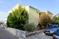 Apartments Julka - Apartman s 2 spavaće sobe - Vir